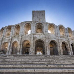 Arles Private Tours