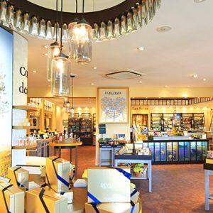 provence private tour occitance boutique