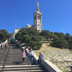 Excursion Marseille Cassis, Excursión Marsella Cassis, escursione marsiglia cassis, Excursão Marselha Cassis, Tour Marseille Cassis, Marseille Tour Guide
