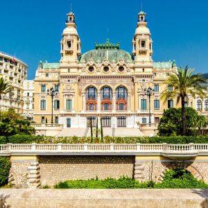 Monte Carlo Private Tour, Monte Carlo Guided Tour, Monte Carlo Private Guide, Monte Carlo Tour, Monte Carlo Private Guide, Monte Carlo Professional Guide, Monte Carlo Excursion, Monte Carlo Shore Excursion, Visit Monte Carlo