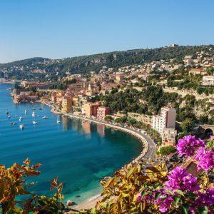 French Riviera Private Tour