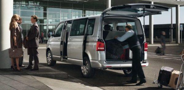 Airport transfer 8 e1582026266883