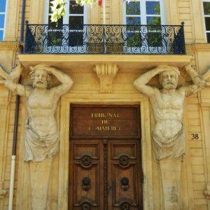 Aix en Provence Guided Tour 2 1