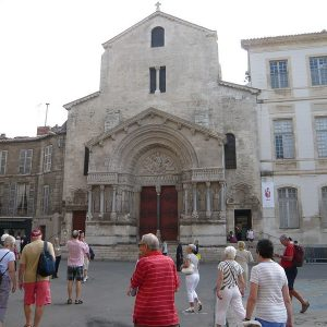 Arles Excursions 22