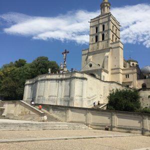 Avignon Guided Tour 15