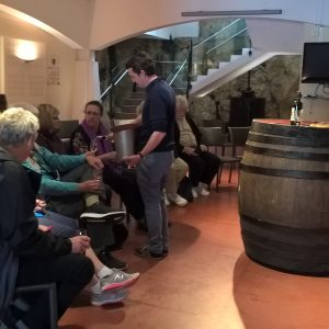 Bandol Wine Tour