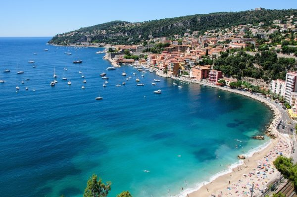 French Riviera Excursions