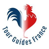 Tour Guides France