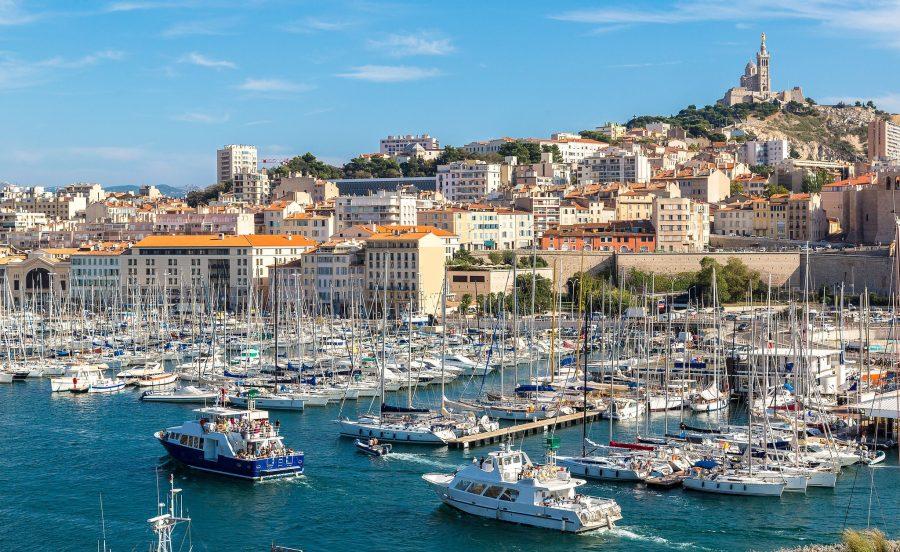 Marseille Shore Excursions 2 e1582572133751