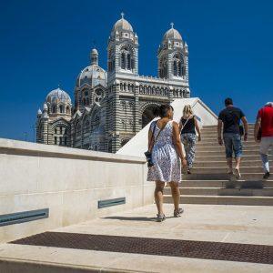 Marseille Tours 15