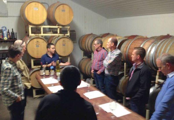 Provence Wine Tours 1 1