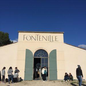 Provence Wine Tours 18