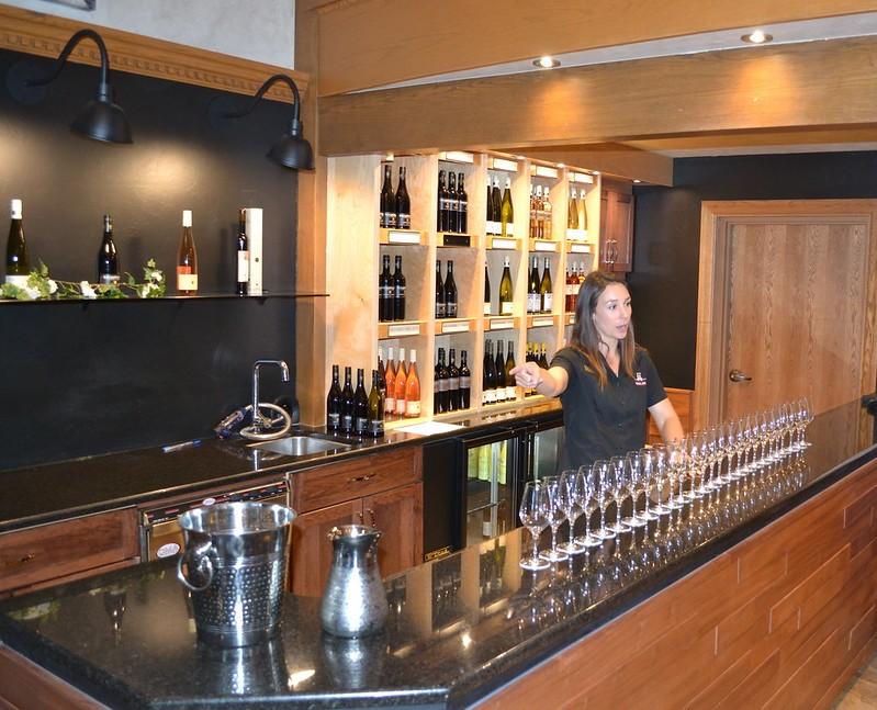 aix en provence wine tour