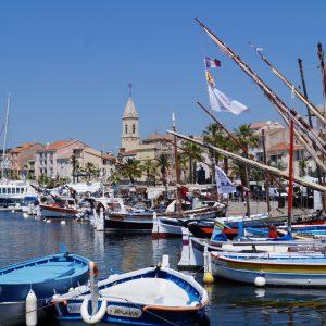 Provence Discovery Tour, Sanary Excursions, Excursion Marseille Sanary, Bus Tour Sanary, Excursion Bus Sanary, Scoperta Provenza tour