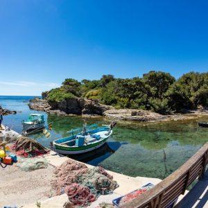 Sanary Shore Excursions