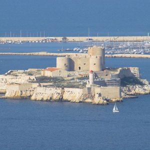 Marseille Tour Guides