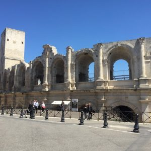 Provence Tours, Provence excursions, Arles Tours, Arles Excursions