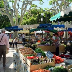 provence private tour cassis market 1 e1511534903962