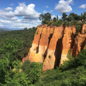 Roussillon Tours, Roussillon Shore Excursions, Roussillon Private Tours, Roussillon Private Guides, Roussillon Tour Guides, Roussillon Guide-Lecturers, Roussillon Professional Guides, Best Roussillon Tours, Best Roussillon Guides, Best Roussillon Shore Excursions, Cheap Roussillon Tours, Cheap Roussillon Shore Excursions, Roussillon Private Shore Excursions, Roussillon Cruise Services, Roussillon Cruise Tours, Roussilon Day Trips, Roussillon Shore Trips