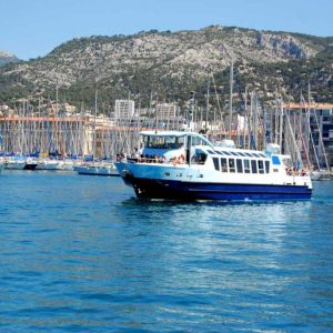 Toulon Private Tours