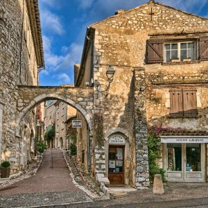 Saint Paul de Vence Tour, Saint Paul de Vence Private Tours, Saint Paul de Vence tour Guide