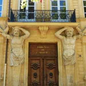 Aix en Provence Guided Tour 2 1