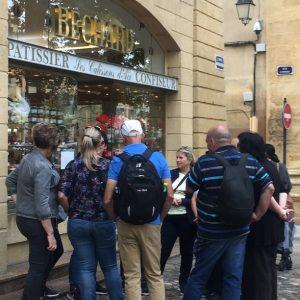 Aix en Provence Guided Tours 9