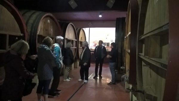 Bandol wine tasting 5 e1556036320483