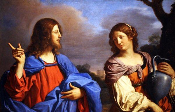 Mary Magdalene Tour