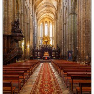 Saint Maximin Tours 15