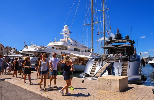 Saint Tropez Walking Tour, Saint Tropez tour guide, saint tropez tour