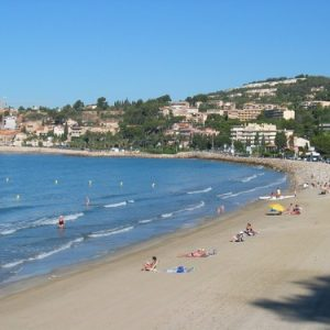 Tour Sanary Bandol, Bandol Excursions, Excursion Sanary, Excursion Sanary Bandol