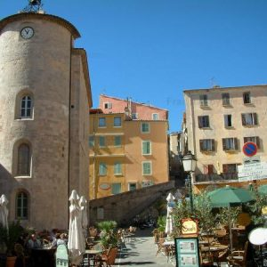 Bus Tour Hyeres, Hyeres Excursions, Excursion Bus Hyères
