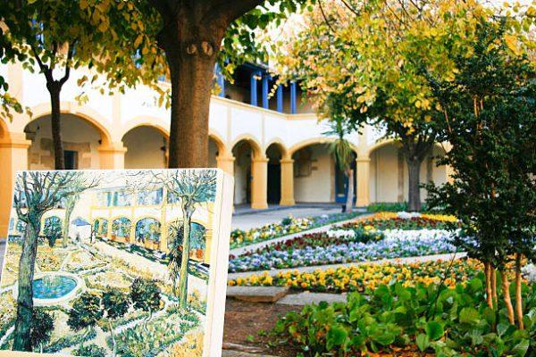 Arles Tour Guides