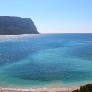 Cassis private Tours