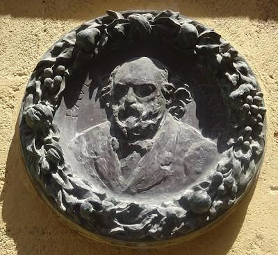 Cézanne Tour