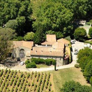 Saint Tropez Wine Tasting, Provence Wine Tasting, Provence Tours, Provence Excursions, Saint Tropez Tours, Saint Tropez Excursions